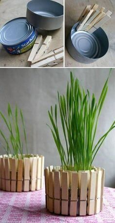 Fantastic Ideas to Spice up Your Summer   Backyard