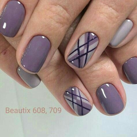 70+ Trendy Nail Arts Fashion Ideas Design Color & Style | Trendy .