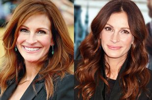 How to choose the right hair colour | Canadian Livi