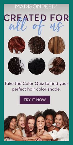 Find the Right Hair Color for Me 205995 Fresh Choosing the Right .