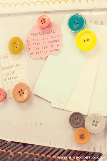 For the Love of Buttons | Diy buttons, Button crafts, Craf