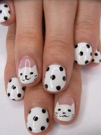 Come to my site http://easynailart.org for finding more nail art .