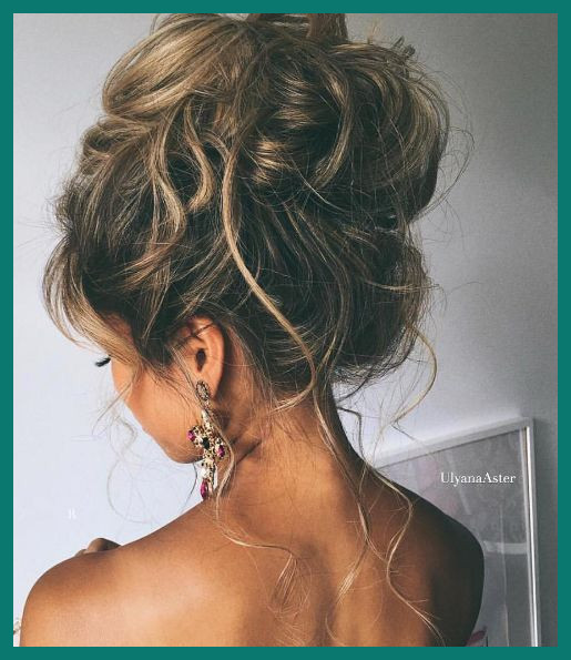 Urban Updo Hairstyles 313630 36 Messy Wedding Hair Updos for A .