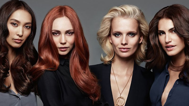 25 Best Hair Color Ideas for 2020 - The Trend Spott