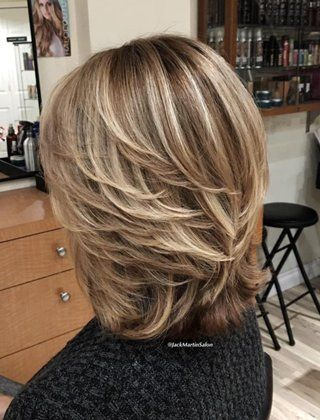 Pin on hairstyles for women over