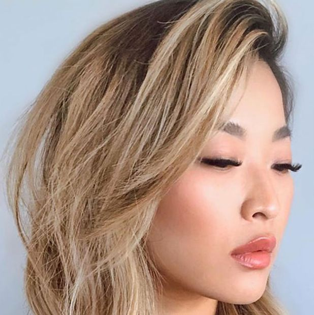 20 Best Layered Hairstyles and Shaggy Haircut Ideas of 20