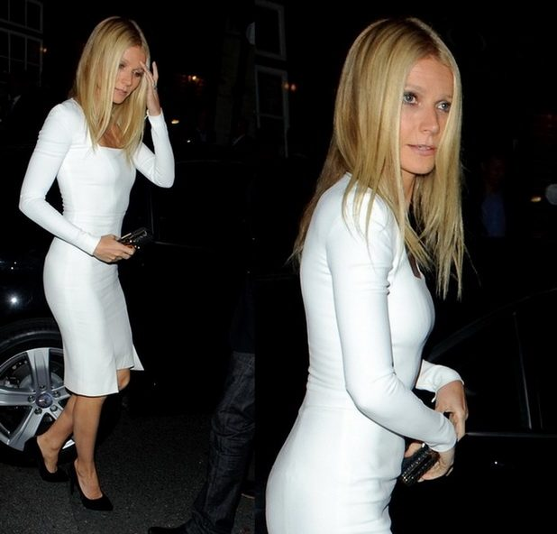Gwyneth-Paltrow-Hairstyles-2012_12 - Stylish E