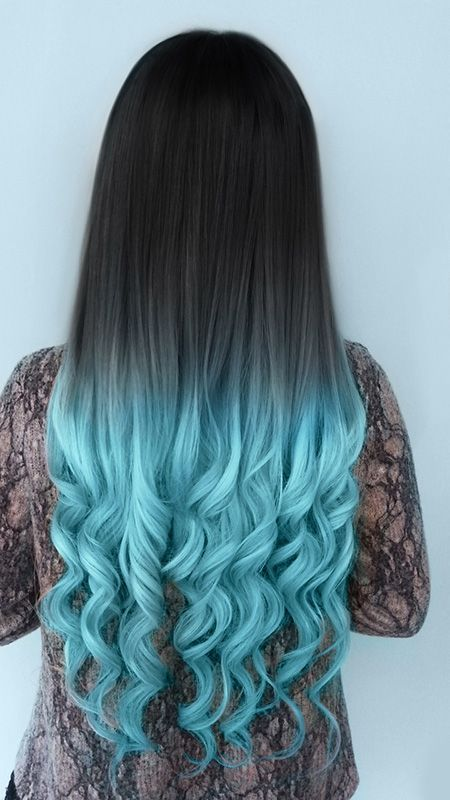 15 Hair Colors You Must Adore   Cool hair color, Gorgeous hair .
