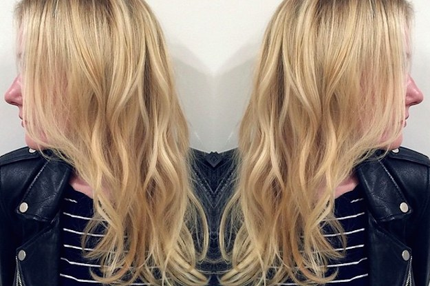 22 Hair Color Tips No One Ever Told Y