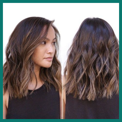Haircut Ideas for Thick Hair 152628 Best Hairstyle Ideas for Women .
