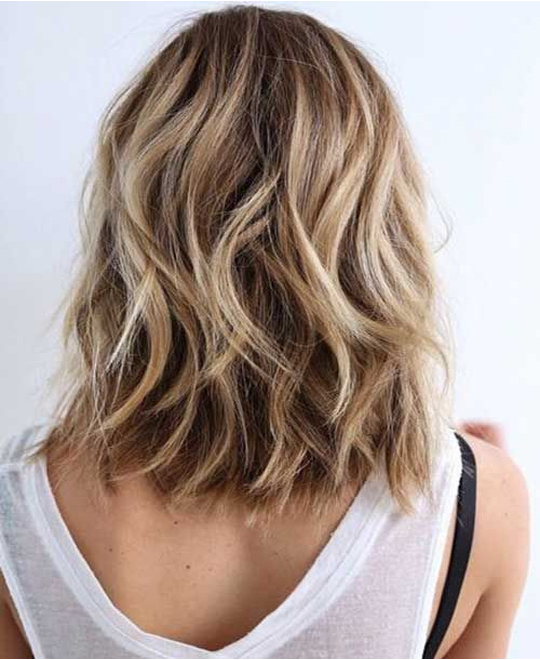 Best Hairstyles for Women 20