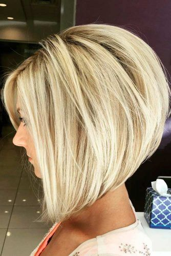 Pin on Pretty Hair Style