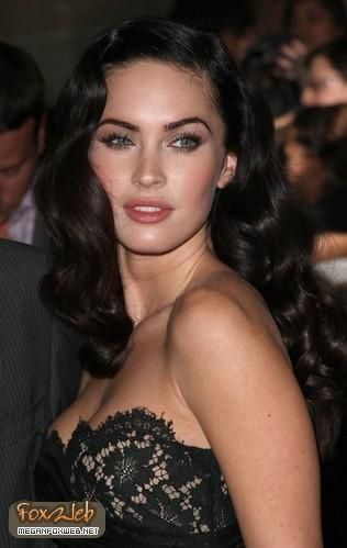 Old Hollywood Inspired Hairstyles: Celebrities | Black wedding .