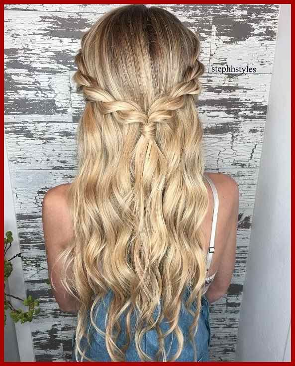 Get Simple Tip And Tricks For Amazing Locks | Long hair styles .