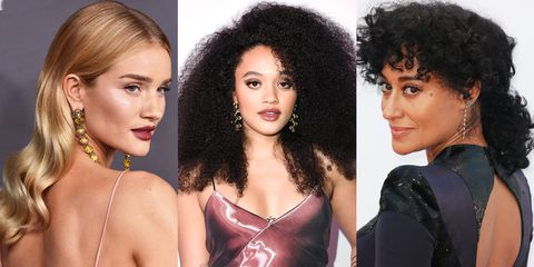 73 Best Curly Hairstyles of 2020 - Curly Hair Phot