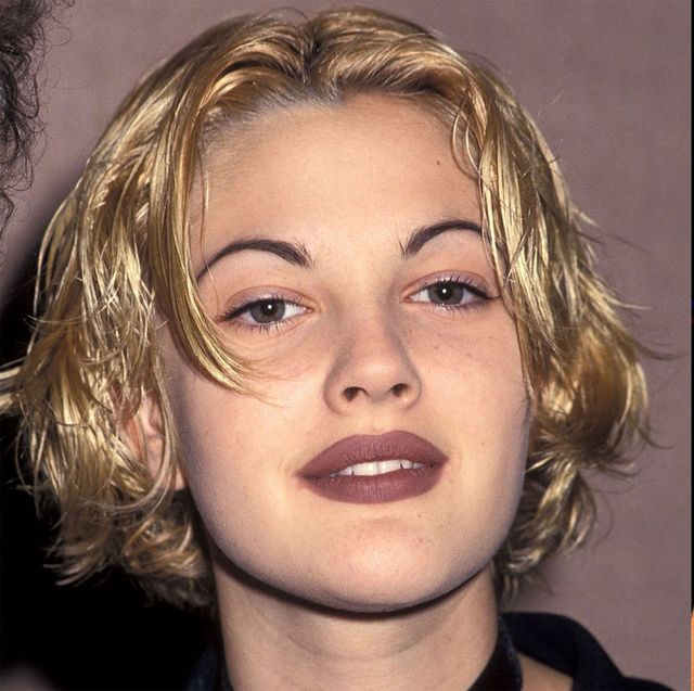 12 Best '90s Makeup Looks - Best Makeup Trends From the 199