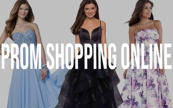 5 Tips for Choosing the Perfect Prom Dress Online | NewYorkDre