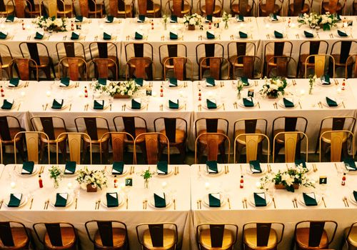 How to:15+ Real Weddings Under $8000