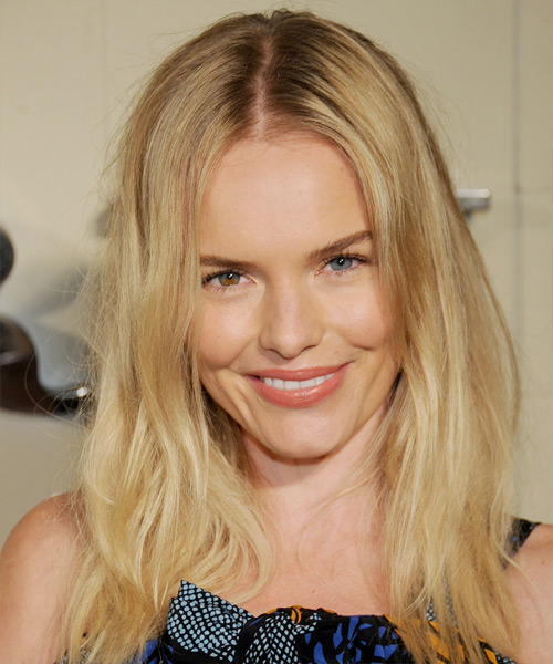 Kate Bosworth Hairstyles, Hair Cuts and Colo