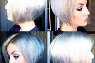 32 Latest Bob Haircuts for the Season - Pretty Desig