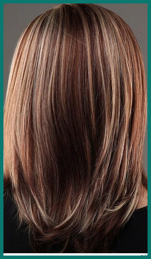 Recent Hair Color Trends 378329 34 Blonde Hair Colour Trends for .