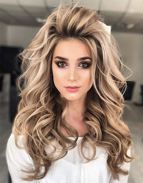 Latest Hairstyle Trends & Looks for 2019 | Stylez