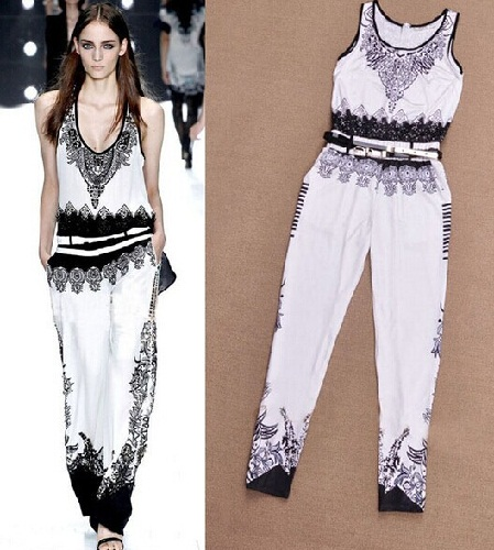 9 Popular & Trendy Romper Jumpsuits for Women In Trend | Styles At .