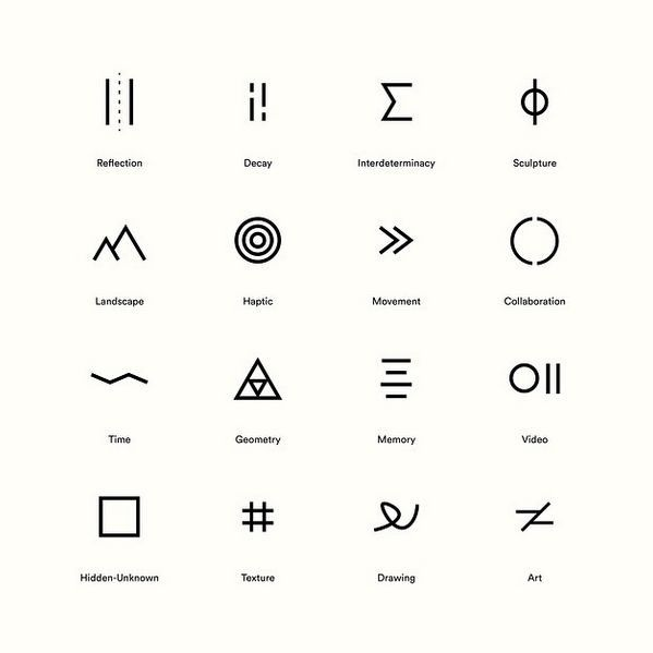Hidden | Glyph tattoo, Cool small tattoos, Small tattoo placeme
