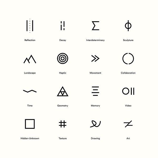 Glyph tattoo image by Lily Robeson on Tattoos | Cool small tattoos .