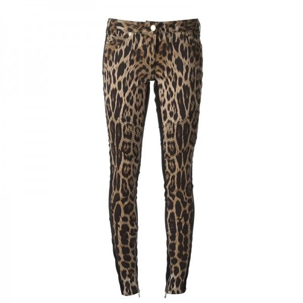 Most Stylish Print Skinnies and Pants