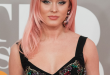3 celebrity hair trends from this year's awards season - Healthis