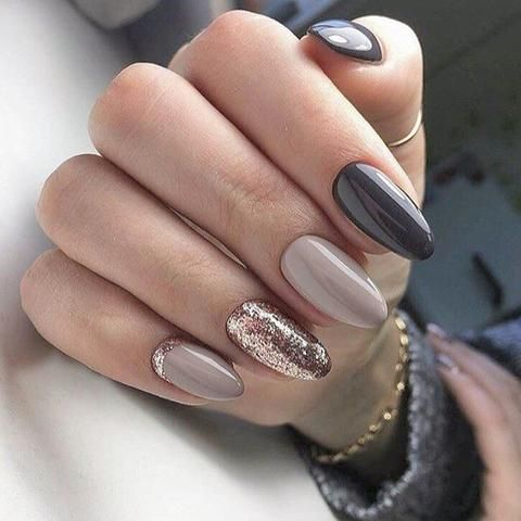 40+ IDEAS FOR PARTY NAIL DESIGNS — OSTTY – Hair Styles, Recipes .