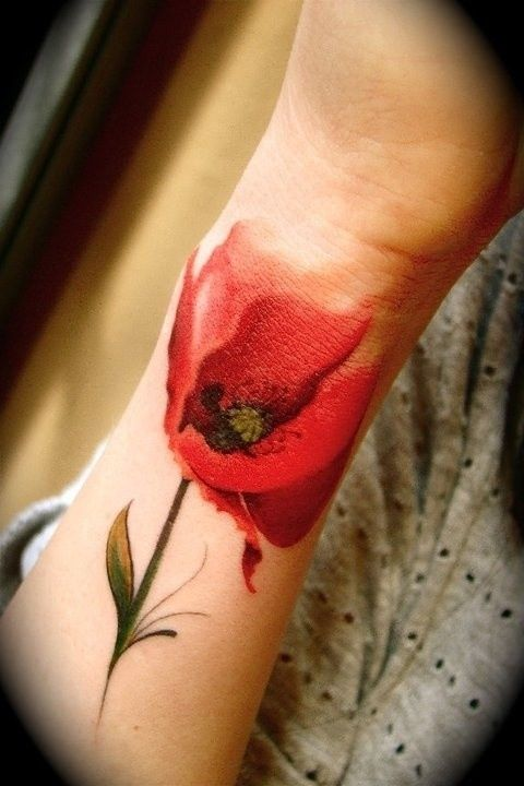 12 Ultra-beautiful No Line Tattoos for Women | Tattoos, Tattoo .