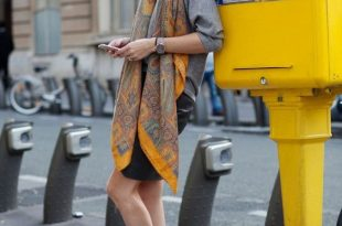 16 Olivia Palermo's Styles with Cage Shoes | Olivia palermo outfit .