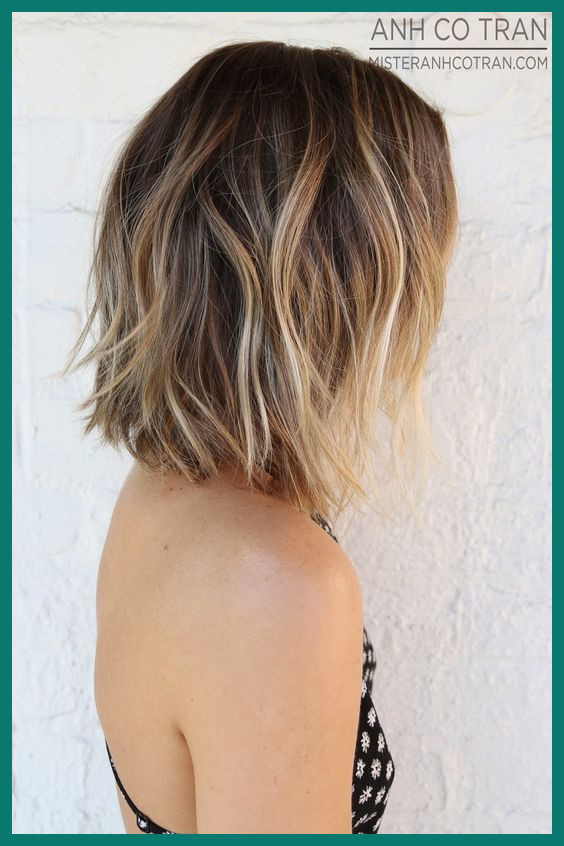 Short Hair Color Ombre 355816 35 Hottest Short Ombre Hairstyles .