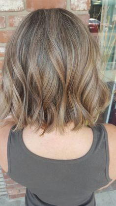 55 BLONDE OMBRE HAIR AND BEST COLOR IDEAS FOR SUMMER | Balyage .