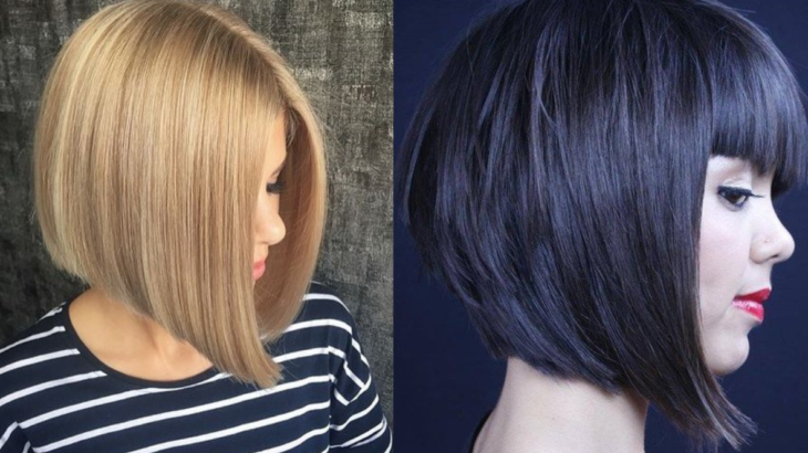 Best Bob Hairstyles to Make you Look Gorgeous Than Ev