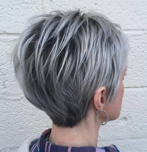 Short Pixie Cuts for 2020 – Everything You Should Know About a .