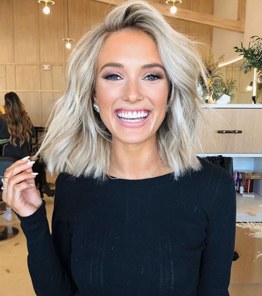 These Hair Trends Are Going to be Huge in 2020 | Southern Livi