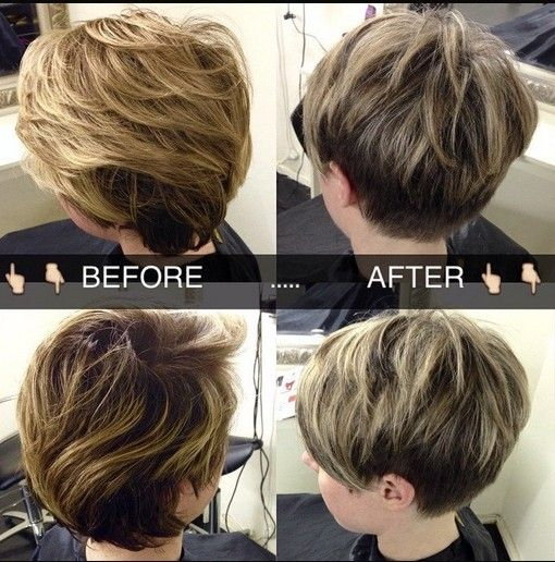 Popular Hairstyles – Short Pixie, Bob and   Long Layered Hairstyles