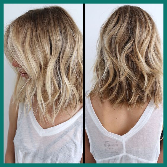 2017 Hairstyles for Medium Hair 367300 25 Fantastic Easy Medium .