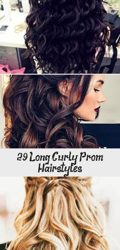 16 Pretty Hairstyles For Your Everyday Look   Hair styles, Stylish .