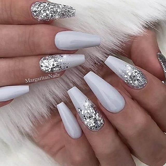 34 Super pretty nail art designs - Fab Wedding Dress, Nail art .