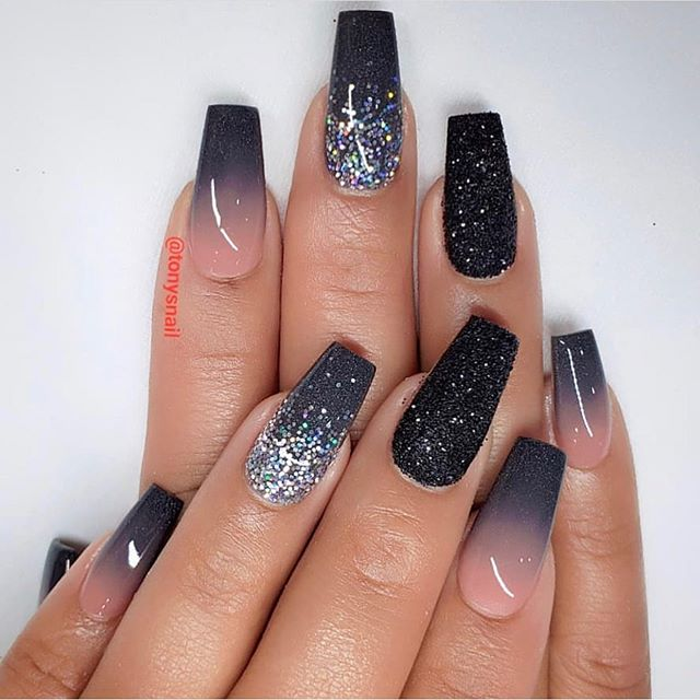 35 Pretty nail art designs for any occasi