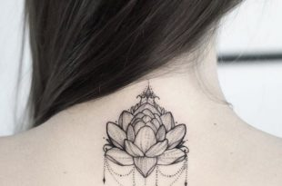 80+ Ultra Pretty Tattoos for Women 2019 - TattooBle