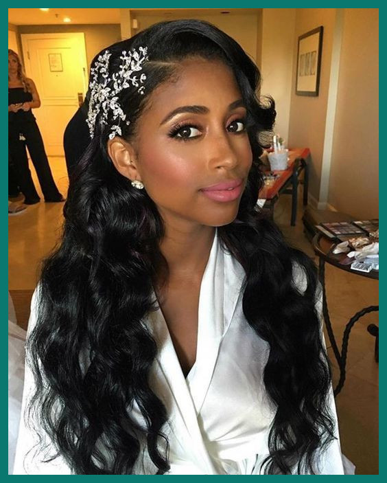 Black Hairstyles for Prom 303811 Black Girls Prom Hairstyles Black .