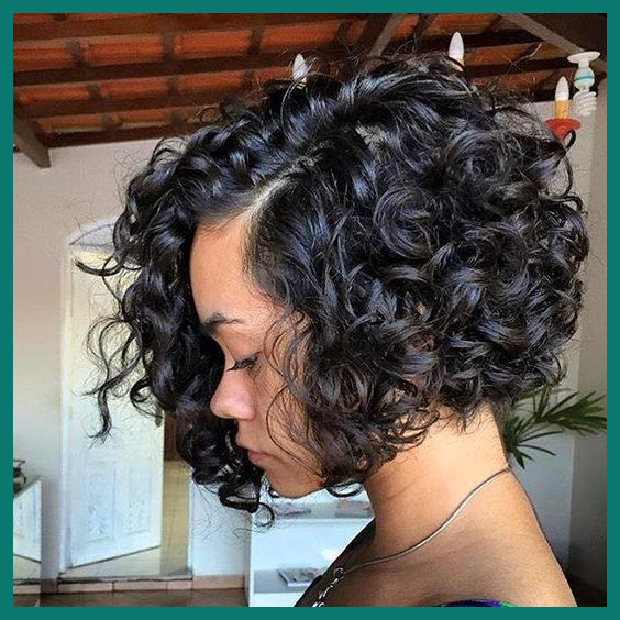 Black Prom Hairstyles Short Hair 55400 Short Prom Hairstyles for .