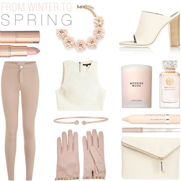 It's Time To See Cute Outfit Ideas For Spring Season 2020 | Style .