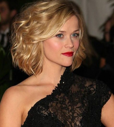 20 Reese Witherspoon Hairstyles (WITH PICTURE