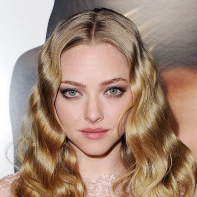 The 15 Most Romantic Hairstyles of the Moment | Allu